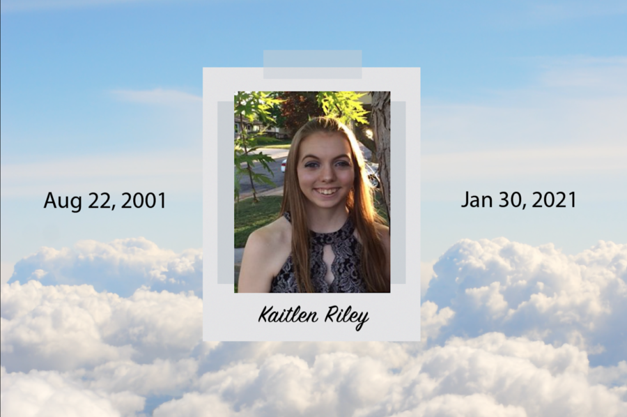 Remembering+student+Kaitlen+Riley