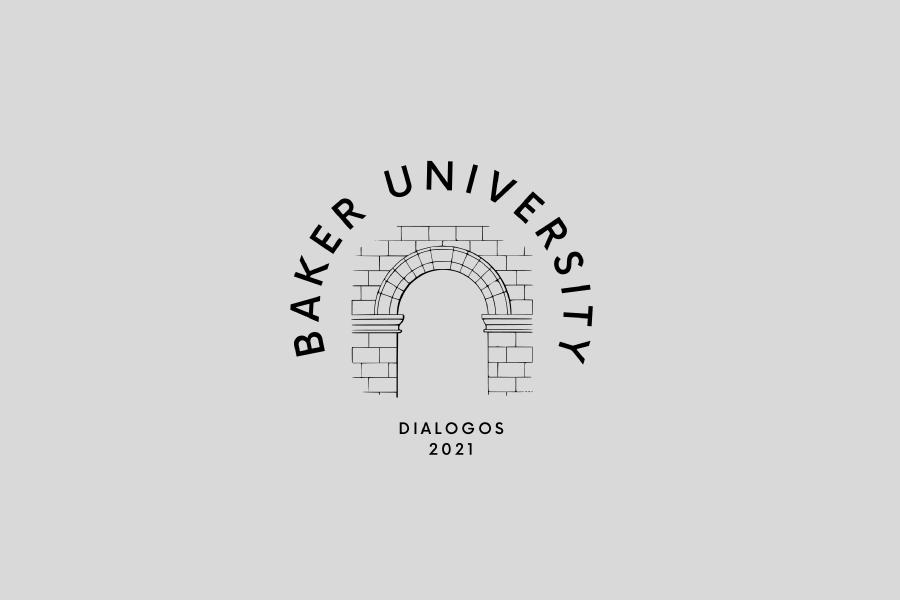 Baker+University%27s+annual+scholars+symposium%2C+Dialogos%2C+to+take+place+virtually