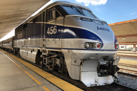The 2 trillion-dollar infrastructure bill recently unveiled by the Biden administration failed to include the development and implementation of high-speed railway in the US.
