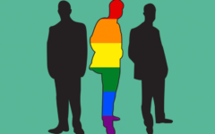 Following celebrity Colton Underwood publicly coming out, it becomes important to discuss celebrities and their ability to come out without being ridiculed.
