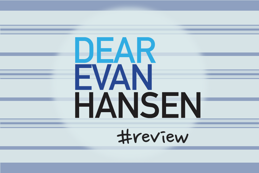 On Sept. 25th, Dear Evan Hansen releasesd in theaters. The movie features Ben Platt as the main character and is based on a coming-of-age stage musical that came out in 2016.