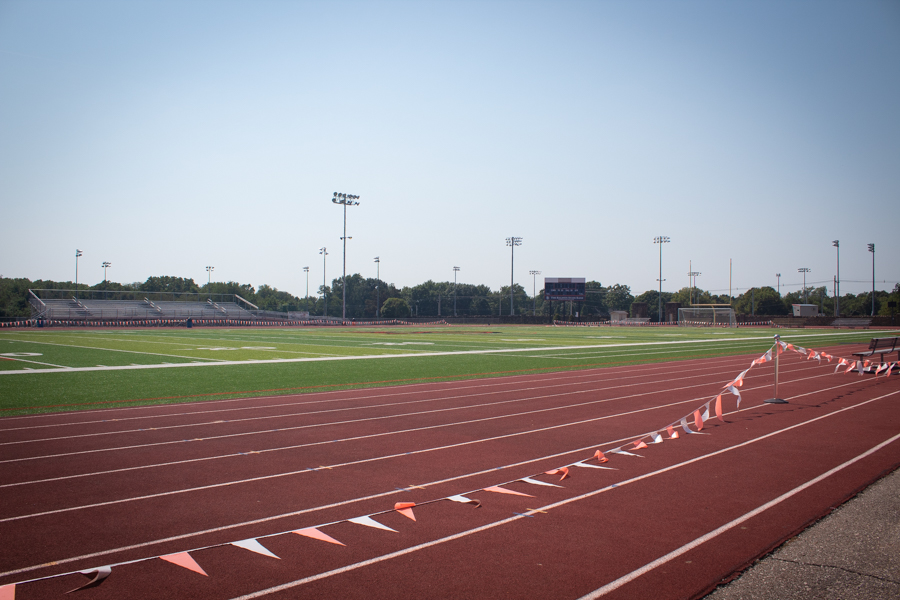 Baker University is known for their sports teams, but lack of retention has some concerned.