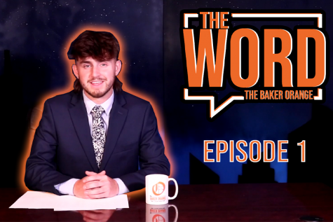 The Word with Max Dutton - Sept. 17, 2021