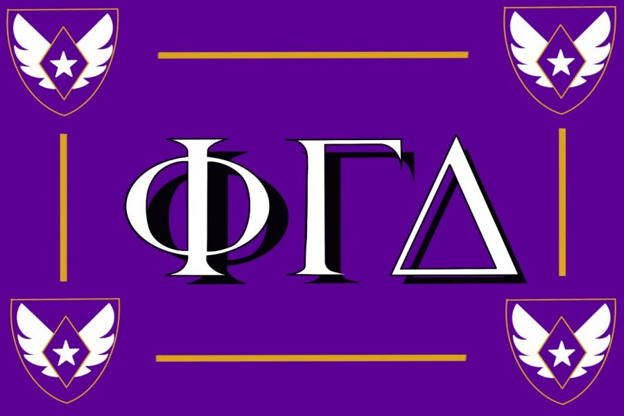 The Phi Gamma Delta fraternity at the University of Nebraska-Lincoln takes heat after allegations of sexual assault were made against two of their members.
