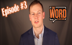 The Word With Max Dutton - Oct. 15, 2021