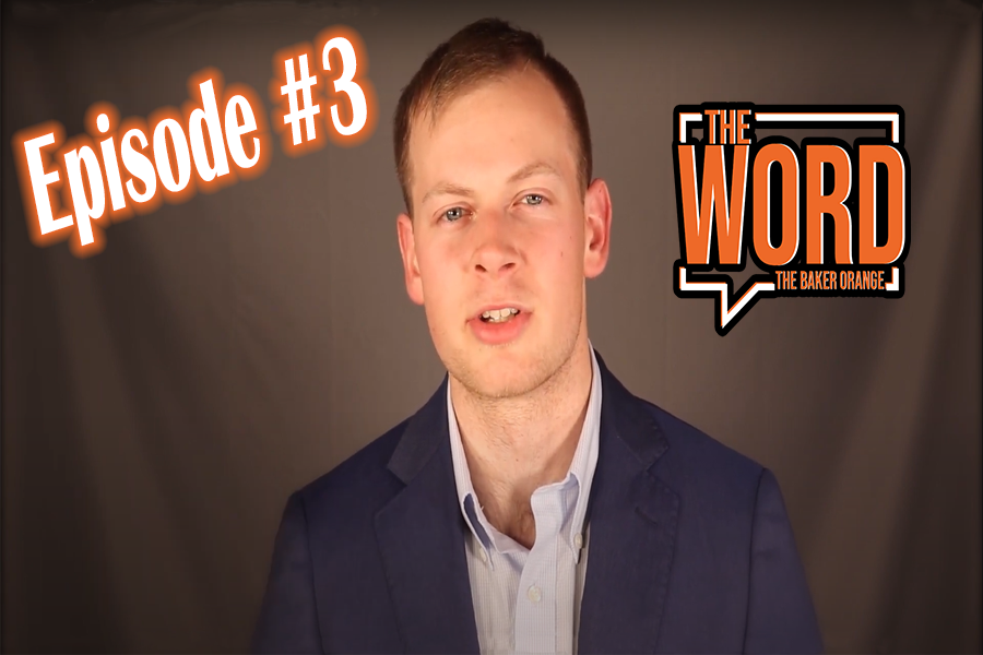 The Word With Max Dutton – Oct. 15, 2021